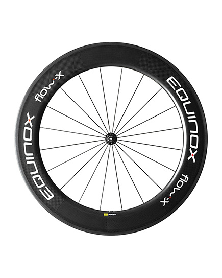 Flow-x Vorderlaufrad (available also as rear wheel).jpg